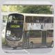 PP9062 @ 298E 由 KT6491 於 銀澳路直入坑口站巴士總站門(直入坑口站巴士總站門)拍攝