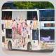 RE2199 @ 75 由 ` I FLY ⑤⑤①② . ✈✈ 於 香港仔隧道收費廣場北行梯(香隧收費廣場出灣仔梯)拍攝