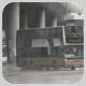NE2059 @ 3P 由 KC8460 於 彩虹總站入站梯(彩虹總站入站梯)拍攝