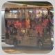 UM8146 @ 112 由 Fai0502 於 康莊道紅磡海底隧道九龍出口梯(紅隧口梯)拍攝