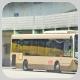 PZ501 @ 68E 由 小丑 於 青衣鐵路站巴士總站落客站梯(青機落客站梯)拍攝