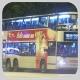 JX6227 @ 373A 由 Gm6562 於 清曉路清河邨巴士站梯(清河梯)拍攝
