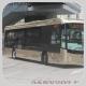 UT3742 @ 6C 由 KE8466 於 美孚巴士總站出坑梯(美孚出坑梯)拍攝