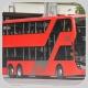 WL9770 @ 49X 由 JY6516 於 担扞山路面向長安巴士總站梯(担扞山路梯)拍攝