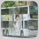 LJ4783 @ 80 由 維克 於 香粉寮街美田巴士總站入站梯(美田入站梯)拍攝