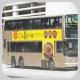 JF7729 @ 67M 由 ~CTC 於 屯門公路東行面向翠豐台梯(荃景圍梯)拍攝