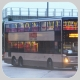 TF6087 @ 891 由 AtenU18SB5414 於 九龍城碼頭巴士總站坑尾入坑梯(九龍城碼頭坑尾入坑梯)拍攝