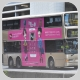 JT1656 @ 68A 由 HKM96 於 屯門公路東行面向翠豐台梯(荃景圍梯)拍攝