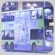 SM4218 @ A29 由 KZ2356 於 機場博覽館巴士總站面向航展道梯(博覽館E22系梯)拍攝