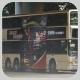 JT6032 @ 9 由 Isaac5568 於 彩虹道迴旋處面向彩虹巴士總站梯(彩頤花園梯)拍攝
