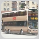 TC9680 @ 46X 由 手機xJA815 於 美孚巴士總站入站梯(美孚巴總入站梯)拍攝