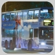 HU3759 @ 170 由 白賴仁 於 大涌橋路與獅子山隧道公路交界東行梯(曾大屋梯)拍攝