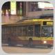 JM764 @ A10 由 大九 ‧ 南區情 於 香港仔巴士總站坑尾入站梯(香港仔巴總梯)拍攝