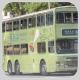 EV1244 @ 74A 由 湯馬仕 於 豐運路左轉入運頭塘巴士總站梯(入運頭塘巴士總站梯)拍攝