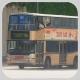 KR3941 @ 296C 由 環島行 於 深水埗東京街巴士總站入站門(東京街入站門)拍攝