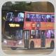 SH6976 @ 269C 由 偉大 於 天華路迴旋處面向天頌商場門(天頌商場門)拍攝