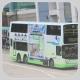 KS7631 @ 95 由 LUNG 於 康盛花園巴士總站通道面向景嶺書院梯(景嶺書院梯)拍攝