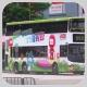 MF5119 @ 102 由 FT7052@40 於 美孚巴士總站出坑梯(美孚出坑梯)拍攝