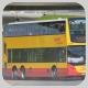 RL4470 @ E11 由 8584 . 3708 於 地面運輸中心巴士總站迴旋處梯(地面運輸中心迴旋處梯)拍攝