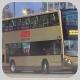 RT3476 @ 60X 由 Gz 6799 於 佐敦渡華路巴士總站坑頭維修站梯(佐渡維修坑梯)拍攝