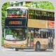 SY4050 @ OTHER 由 KZ2356 於 富山巴士總站左轉蒲崗村道門(富山巴士總站門)拍攝