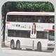 HU7803 @ 71A 由 麵包 於 富亨巴士總站右轉頌雅路梯(富亨出站梯)拍攝