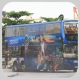 NA8906 @ 6C 由 GR6291 於 九龍城碼頭巴士總站坑尾入坑梯(九龍城碼頭坑尾入坑梯)拍攝