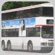 GL9463 @ 273B 由 KR3941 於 清曉路清河邨巴士站梯(清河梯)拍攝