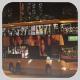 PC3566 @ 296C 由 GW 6027 於 太子道東與亞皆老街交界梯(啟德梯)拍攝