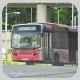 RA4107 @ 53 由 FT7052@40 於 荃灣西鐵路站總站掉頭門(荃西掉頭門位)拍攝