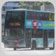 SH8457 @ 269D 由 斑馬. 於 瀝源巴士總站左轉瀝源街門(出瀝源巴士總站門)拍攝