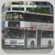 GL7388 @ 86 由 GZ9426 於 美孚巴士總站入坑門(美孚入坑門)拍攝