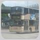 JD9717 @ 269C 由 justusng 於 觀塘碼頭巴士總站入坑門(觀塘碼頭入坑門)拍攝