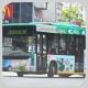 NT8619 @ 203 由 Ks♥ 於 太子道西左轉彌敦道背向聯合廣場門(聯合廣場門)拍攝