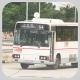FN7362 @ 54 由 GK9636 於 錦上路巴士總站入坑門(錦上路巴士總站入坑門)拍攝