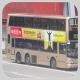 KZ7008 @ 34 由 RD9278 於 青山公路荃灣段西行面對永南貨倉大廈梯(永南貨倉大廈梯)拍攝
