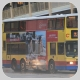 HT6228 @ M47 由 LUNG 於 華富道華富(一)邨商場巴士站西行梯(華富中心梯)拍攝