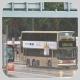 LR4087 @ 32 由 704.8423 於 櫻桃街西行面向奧海城梯(奧海城梯)拍攝