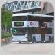 PC2853 @ 32 由 방탄소년단 於 奧運站左轉深旺道門(奧運站門)拍攝