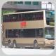 LS4896 @ 238M 由 小雲 於 西樓角路左轉荃灣鐵路站巴士總站梯(入荃灣鐵路站巴士總站梯)拍攝