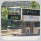 LR3641 @ A31 由 TH 659 於 暢旺路天橋右轉巴士專線門(暢旺路落巴士專線門)拍攝