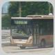 PB1383 @ 54 由 JV569 於 錦上路巴士總站入坑門(錦上路巴士總站入坑門)拍攝