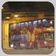 SH6188 @ 63R 由 kttmtr 於 大埔墟巴士總站落客站右轉梯(大埔墟巴總落客站右轉梯)拍攝