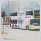 RP5718 @ 780 由 edmondhy2002 於 中環天星碼頭巴士總站坑頭梯(中環天星碼頭坑頭梯)拍攝