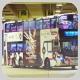 PJ5774 @ 287X 由 ~CTC 於 柏景灣巴士總站出坑梯(柏景灣出坑梯)拍攝