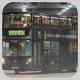 KZ9022 @ 80K 由 白賴仁 於 大圍鐵路站巴士總站小巴站坑頭門(大火小巴站門)拍攝
