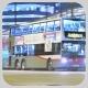 NF9153 @ K76 由 1220KP3470 於 天瑞路面向天逸輕鐵站梯(天逸輕鐵站梯)拍攝