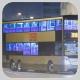 TE7277 @ 38 由 海星 於 安田街左轉藍田北巴士總站梯(藍田北入站梯)拍攝