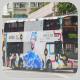 PJ5774 @ 89B 由 肥Tim 於 沙田圍巴士總站右轉崗背街梯(沙田圍巴士總站出站梯)拍攝