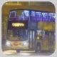 SH1334 @ 277X 由 8584 . 3708 於 和泰街聯和墟總站出站門(聯和墟總站出站門)拍攝
